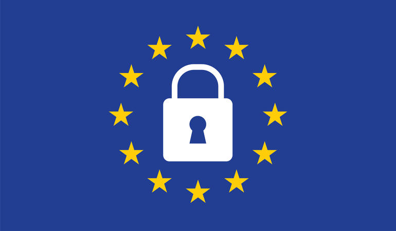 Your no BS guide to GDPR