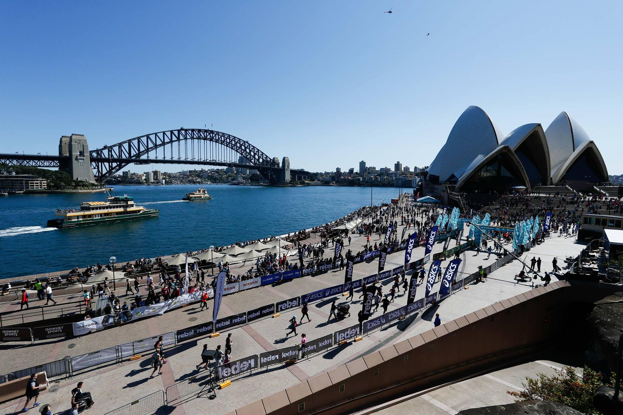 Sydney Running Festival.jpg