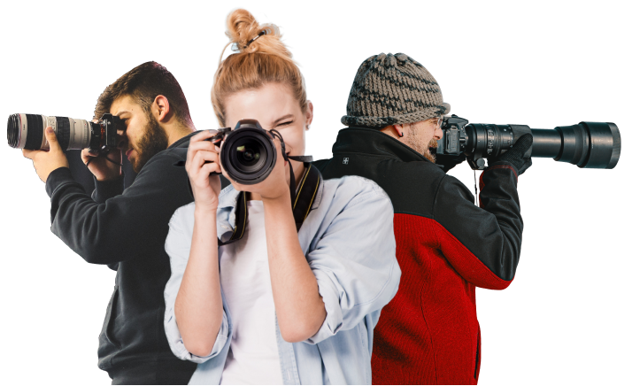 Photographers.png