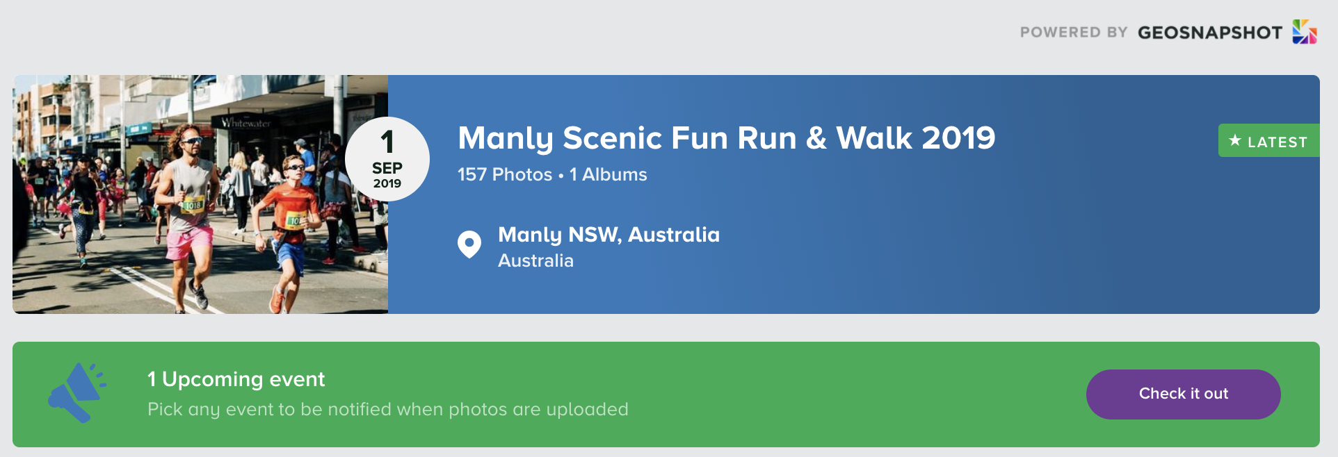 Manly Scenic Fun Run and Walk.png